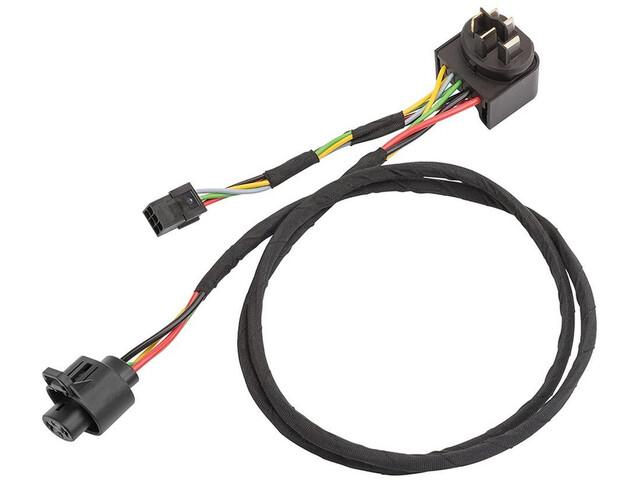 Bosch PowerTube Cable 820mm